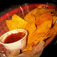 Photo taken at Chilitos by David C. on 9/12/2012