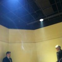 Photo taken at Smoking Lounge by Steve G. on 6/13/2012