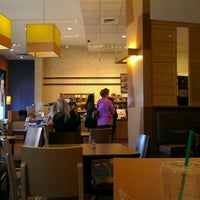 Photo taken at Panera Bread by Norman D. on 6/26/2012