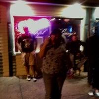 Photo taken at Pineapple Larry's by Domina V. on 5/19/2012