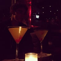 Photo taken at Phillips Restaurant & Bar by Julie H. on 3/10/2012