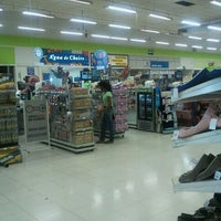 Photo taken at Carrefour by Cristiano S. on 1/16/2011