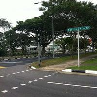 Photo taken at Bukit Batok Road by engsheng t. on 12/30/2010