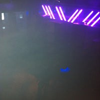 Photo taken at Sixx Nightclub by Jeff P. on 8/6/2011