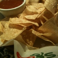 Photo taken at Chili's Grill & Bar by www.Antonios.info on 6/5/2012