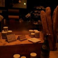 Photo taken at The Butcher Shop by Vicky G. on 8/28/2012