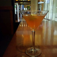 Photo taken at Yard House by M G. on 9/14/2011