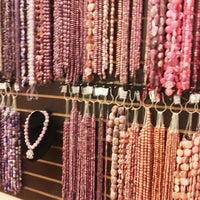 Photo taken at Potomac Bead Company by Paul C. on 9/9/2011