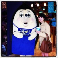 Photo taken at Purdys Chocolatier by Hery H. on 4/30/2012