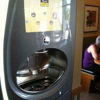 Photo taken at Noodles & Company by Caiti L. on 6/6/2012