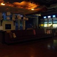 Photo taken at Aloft Tempe by Jeff W. on 11/17/2011