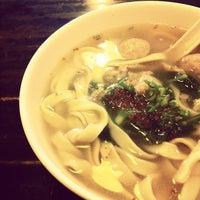 Photo taken at JoJo™ Little Kitchen by Chee Z. on 9/8/2012