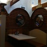 Photo taken at Parasson's Italian Restaurant by Karl B. on 9/13/2011