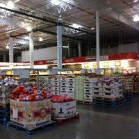 Photo taken at Costco Wholesale by John V. on 7/24/2012