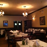 Photo taken at Spolini's by Kevin M. on 8/29/2012