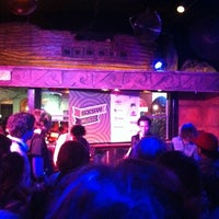 Photo taken at Treasure Island Bar by Danny S. on 3/18/2012