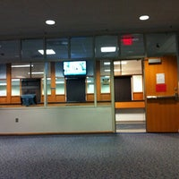 Photo taken at Gwinnett County Justice and Administration Center by Jordan G. on 5/15/2012