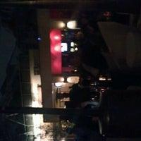 Photo taken at Club Viva by Hamit T. on 12/7/2011