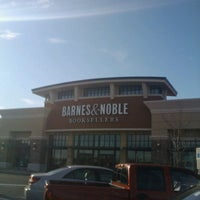 Photo taken at Monmouth Mall by Sergio F. on 1/4/2012