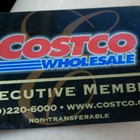 Photo taken at Costco Wholesale by Angela S. on 10/4/2011