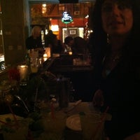 Photo taken at Dressing Room Bar & Boutique by Susan S. on 10/22/2011