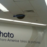 Photo taken at Walgreens by Kevin J. on 9/5/2011