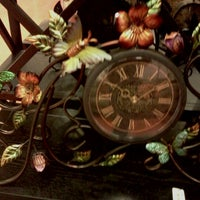 Photo taken at Pier 1 Imports by Richard B. on 1/14/2012