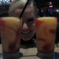 Photo taken at Applebee's by Lindsey H. on 5/1/2012