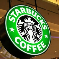 Photo taken at Starbucks by Aldi W. on 1/2/2012