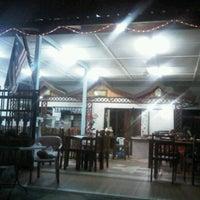 Photo taken at Anuar Tomyam, Kg Baru by ♛-∂ÑƝă_Ƨ'ӃĻ®™©-♛ on 1/5/2012
