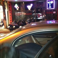 Photo taken at Fun Billiards by CMIV on 1/20/2012