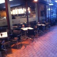 Photo taken at Chews Lane by Jo B. on 7/10/2012
