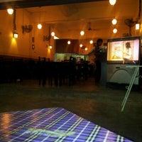 Photo taken at Restoran Duang Dee by Warisan A. on 3/13/2012
