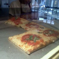 Photo taken at Bella Napoli by Ruth M. on 9/11/2011