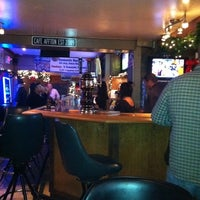 Photo taken at Cafe Affton Sports Bar & Grill by debi a. on 11/27/2011