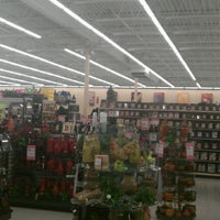 Photo taken at Hobby Lobby by Berry B. on 10/19/2011