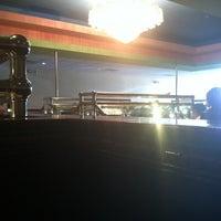Photo taken at Hibachi Buffet by Sheri J. on 9/11/2011