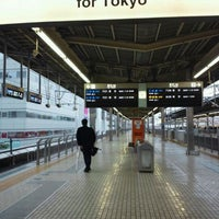 Photo taken at サークルK 新横浜駅前店 by Hai K. on 3/9/2012