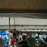 Photo taken at Sol Cantina by Lisa W. on 5/5/2012
