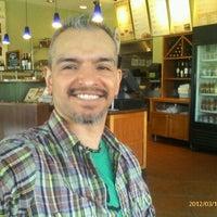 Photo taken at Noodles & Company by Al J. on 3/17/2012