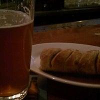 Photo taken at Kells Irish Restaurant & Pub by Elaina T. on 6/28/2012