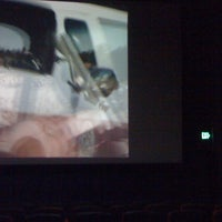 Photo taken at Regal Cinemas Heartland 8 by Shannon D. on 5/26/2012