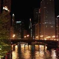 Photo taken at Flatwater by Roman G. on 6/10/2012