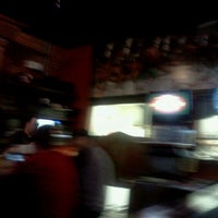 Photo taken at Carl's Bar And Delicatessen by Jiggy J. on 5/18/2012
