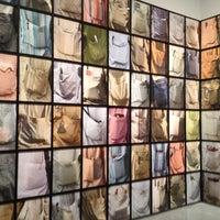 Photo taken at Tel Aviv Museum of Art by Barak H. on 6/30/2012