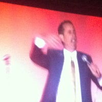 Photo taken at #SHRM12 Annual Conference & Exposition (SHRM) by Maren H. on 6/27/2012