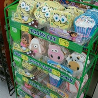 Photo taken at No Frills Supermarket by Jason B. on 5/18/2012