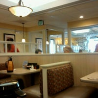 Photo taken at IHOP by Beverly F. on 3/2/2012
