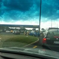 Photo taken at Sunoco by Priscilla W. on 7/22/2012