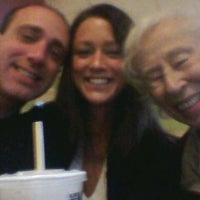 Photo taken at McDonald's by Nette B. on 10/10/2011